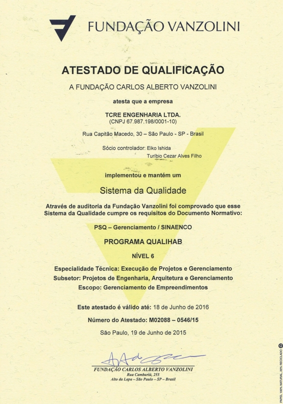 3certificado-qualihab