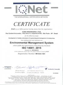 certificado_iso_14001_iqnet