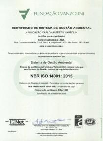 certificado_iso_14001_portugues