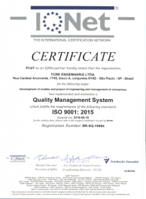 certificado_iso_9001_iqnet
