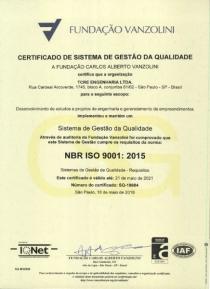 certificado_iso_9001_portugues