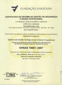 certificado_ohsas_18001_portugues