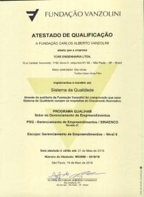 certificado_qualihab_mai-2019