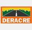 DERACRE